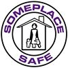 Someplace Safe