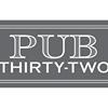 Pub Thirty-Two