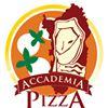 Accademia della PizzaSardegna thumb