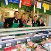 Swanton Morley Butchers