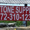 DFW Stone Supply - Prosper