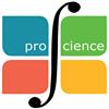 Projekt Proscience - TU Berlin
