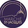 Le Marché Saint-Jacques