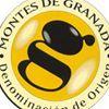 C.R.D.O.P Montes de Granada