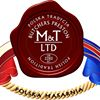 Polski Zakład Mięsny M&T Butchers Preston LTD