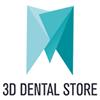 3D Dental Store