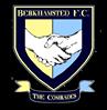Berkhamsted F.C.