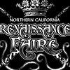 The Northern California Renaissance Faire