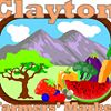 Clayton Farmers' Market