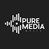 Pure Media Malta