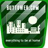buytower.com
