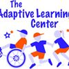 The Adaptive Learning Center