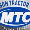 Mason Tractor Company