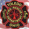 Toledo Fire & Rescue Department