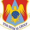 Scott AFB Clinic