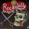 Rockabilly Barbers East Northport