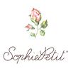 SophiePetit