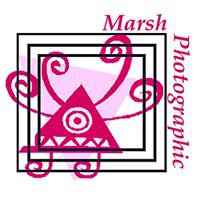 Marsh Photographic