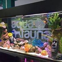AQUA FAUNA Pet Shop