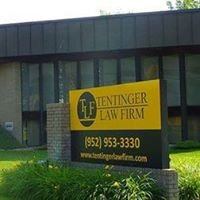 Tentinger Law Firm