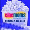CineMoms
