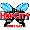 Hop City KSM