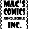Mac's Comics & Collectibles Inc