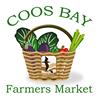 Coos Bay Farmers Market