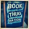 BookThugNation