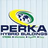 PERKA BUILDINGS