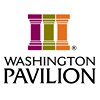 Washington Pavilion