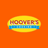 Hoover's Cooking