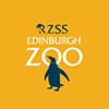 Edinburgh Zoo thumb