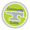 Community Guilds