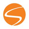 Sanky Inc.