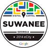 City of Suwanee, Georgia - City Hall