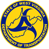 West Virginia Department of Transportation