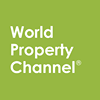 WORLD PROPERTY CHANNEL™
