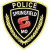 Springfield, MO Police Department