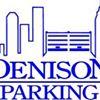 Denison Parking - Minneapolis