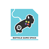 Buffalo Game Space