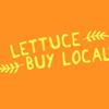 Lettuce Buy Local