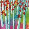 Avivo ArtWorks