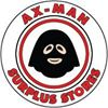 Ax-Man Surplus