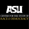 Center for the Study of Race and Democracy (CSRD)