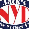 Jack's New Yorker Deli - Buckhead