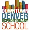 Downtown Denver Expeditionary School
