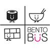 The Bento Bus