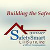 SafetySmart Lilburn