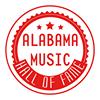 Alabama's Music Hall of Fame